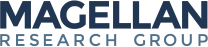 Magellan Research Group Review